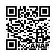 QRコード https://www.anapnet.com/item/253192