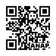 QRコード https://www.anapnet.com/item/255089