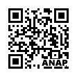 QRコード https://www.anapnet.com/item/264000