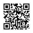 QRコード https://www.anapnet.com/item/262694