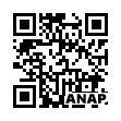 QRコード https://www.anapnet.com/item/261885