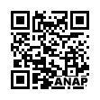 QRコード https://www.anapnet.com/item/250161