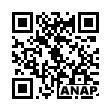 QRコード https://www.anapnet.com/item/265143