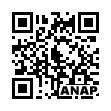 QRコード https://www.anapnet.com/item/264789