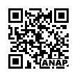 QRコード https://www.anapnet.com/item/253542