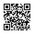 QRコード https://www.anapnet.com/item/255441