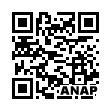 QRコード https://www.anapnet.com/item/259393