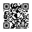 QRコード https://www.anapnet.com/item/264617