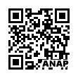 QRコード https://www.anapnet.com/item/242235