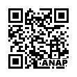 QRコード https://www.anapnet.com/item/253765