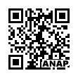 QRコード https://www.anapnet.com/item/254134