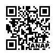 QRコード https://www.anapnet.com/item/258253