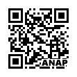 QRコード https://www.anapnet.com/item/260434