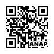 QRコード https://www.anapnet.com/item/256595