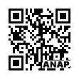 QRコード https://www.anapnet.com/item/263027