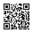 QRコード https://www.anapnet.com/item/264019