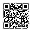 QRコード https://www.anapnet.com/item/258879