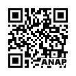 QRコード https://www.anapnet.com/item/257033