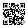 QRコード https://www.anapnet.com/item/262164