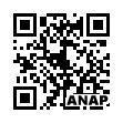 QRコード https://www.anapnet.com/item/234323