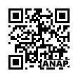 QRコード https://www.anapnet.com/item/248877