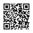 QRコード https://www.anapnet.com/item/254359