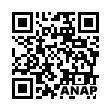 QRコード https://www.anapnet.com/item/214156