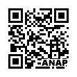 QRコード https://www.anapnet.com/item/264631