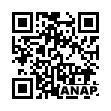QRコード https://www.anapnet.com/item/257887