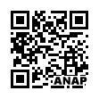 QRコード https://www.anapnet.com/item/263294