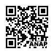 QRコード https://www.anapnet.com/item/255073
