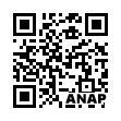 QRコード https://www.anapnet.com/item/244563