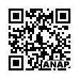 QRコード https://www.anapnet.com/item/254685