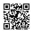 QRコード https://www.anapnet.com/item/259470