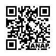 QRコード https://www.anapnet.com/item/252187