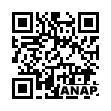 QRコード https://www.anapnet.com/item/249980