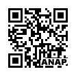 QRコード https://www.anapnet.com/item/264953