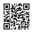 QRコード https://www.anapnet.com/item/251549