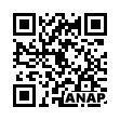 QRコード https://www.anapnet.com/item/249159