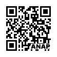 QRコード https://www.anapnet.com/item/257004