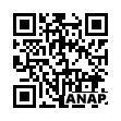 QRコード https://www.anapnet.com/item/264842