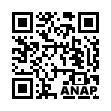 QRコード https://www.anapnet.com/item/235640