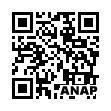 QRコード https://www.anapnet.com/item/243165