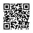 QRコード https://www.anapnet.com/item/254877