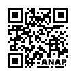 QRコード https://www.anapnet.com/item/254871
