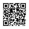 QRコード https://www.anapnet.com/item/256045