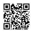 QRコード https://www.anapnet.com/item/262983