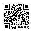 QRコード https://www.anapnet.com/item/260219