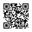 QRコード https://www.anapnet.com/item/255514