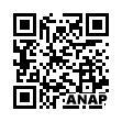 QRコード https://www.anapnet.com/item/261918